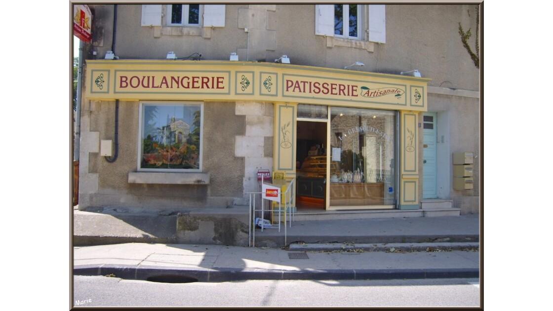 La boulangerie provençale_SS101291.jpg