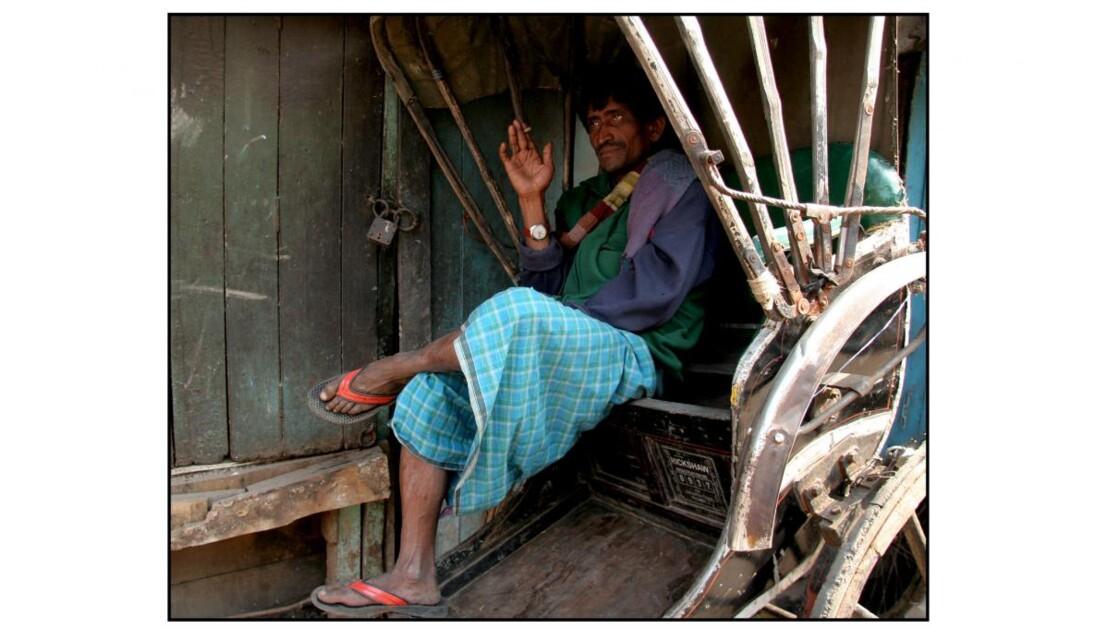 Rickshaw_wallah.jpg