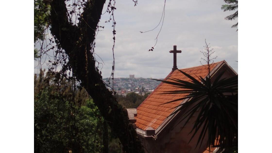Cerro-de-las-campanas