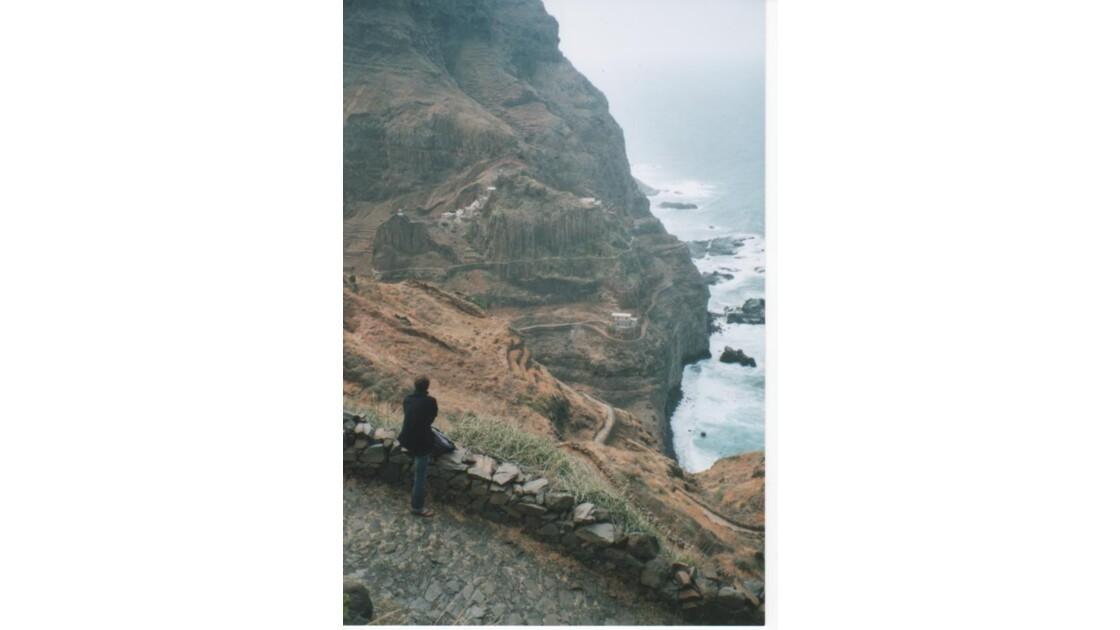 Cap Vert Mindelo