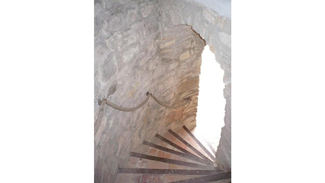 Escalier  Moulin.jpg