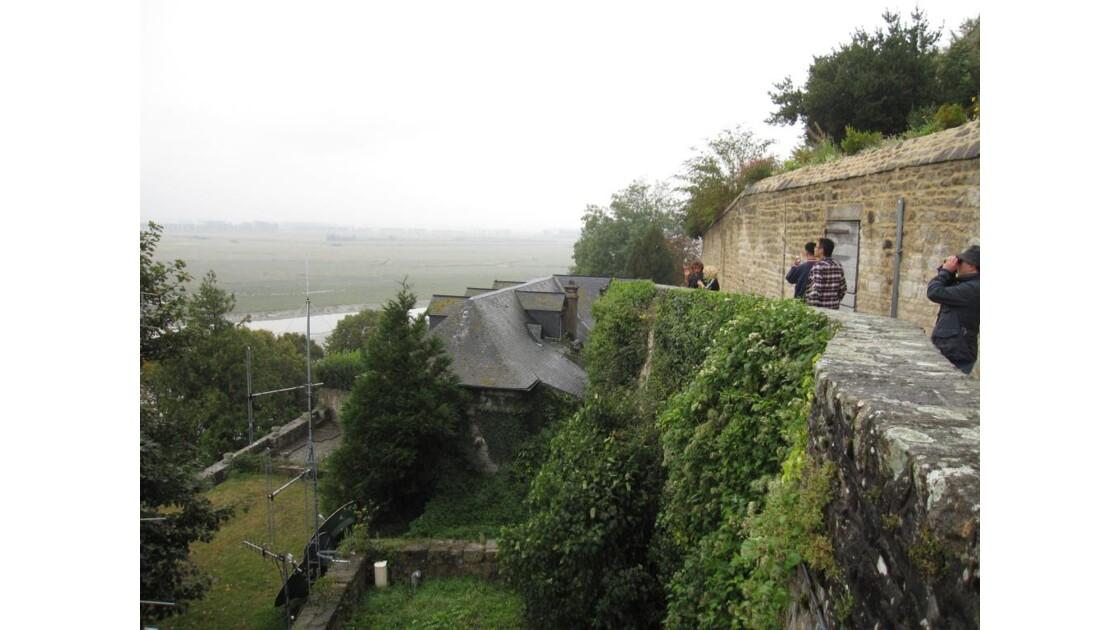 jardins du Bourg