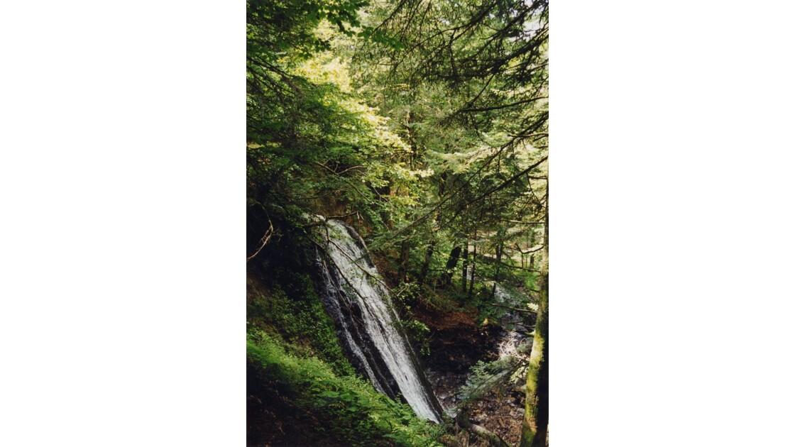 Auvergne_2.jpg