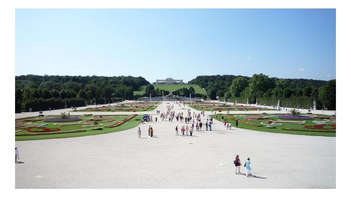 Autriche - Wien