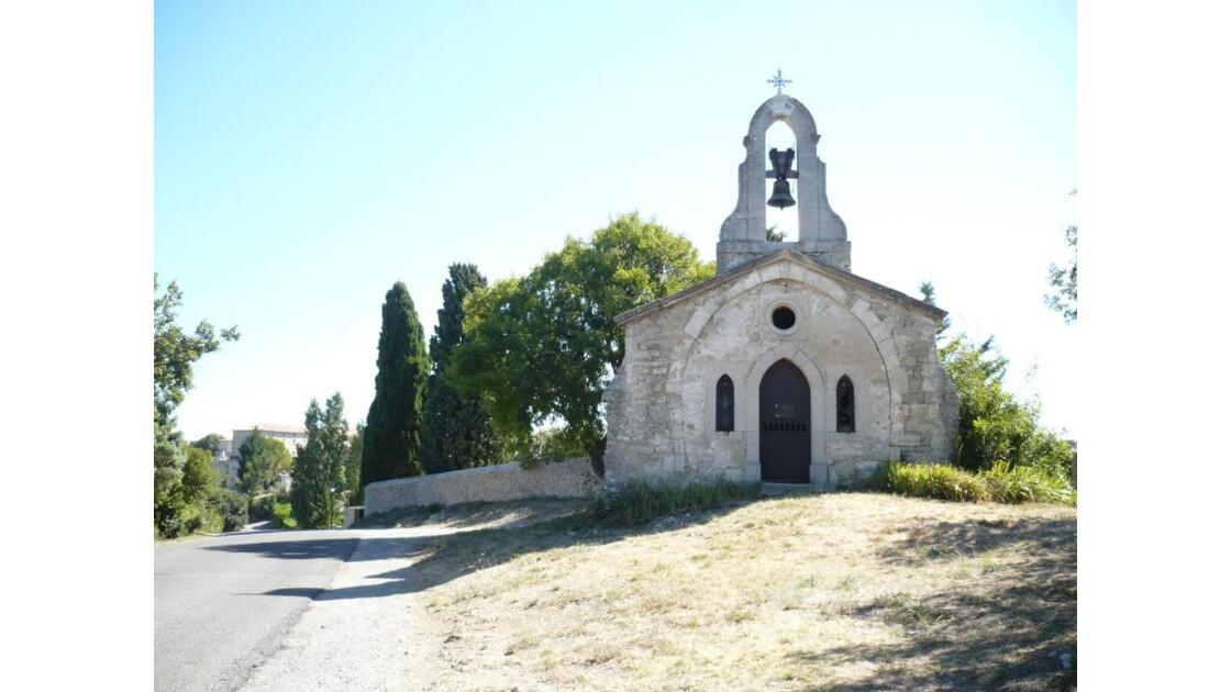 Chapelle de Lurs.04.Provence.jpg