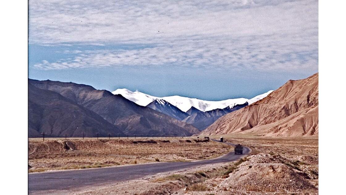 01-15 l'Himalaya