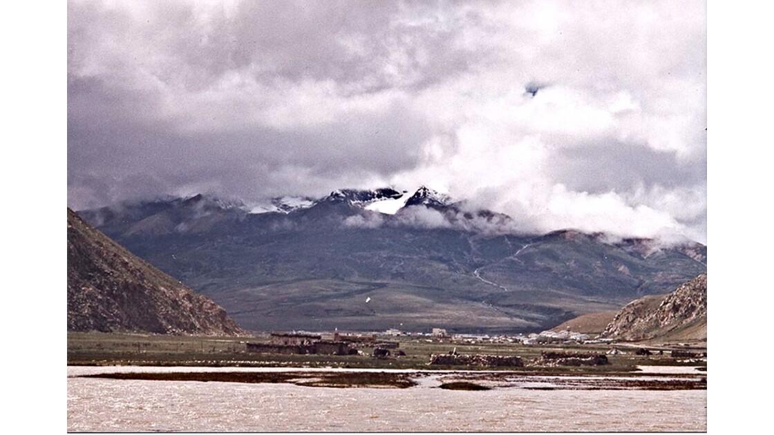 20-20 l'Himalaya