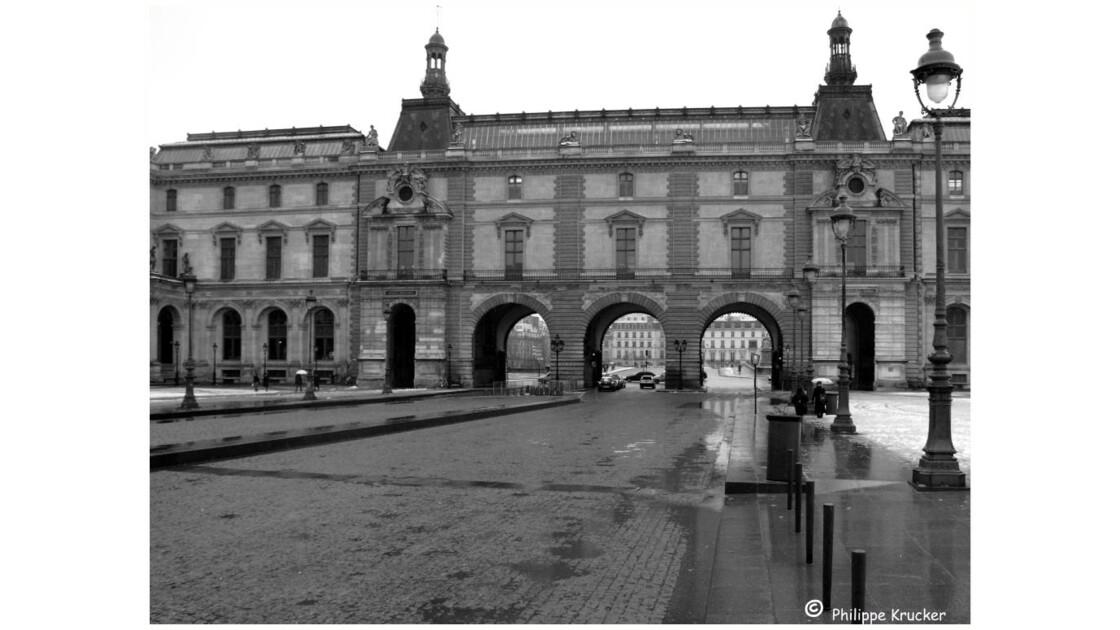 PARIS_233