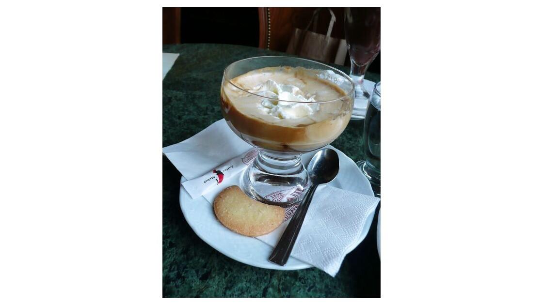 café Elizabeth
