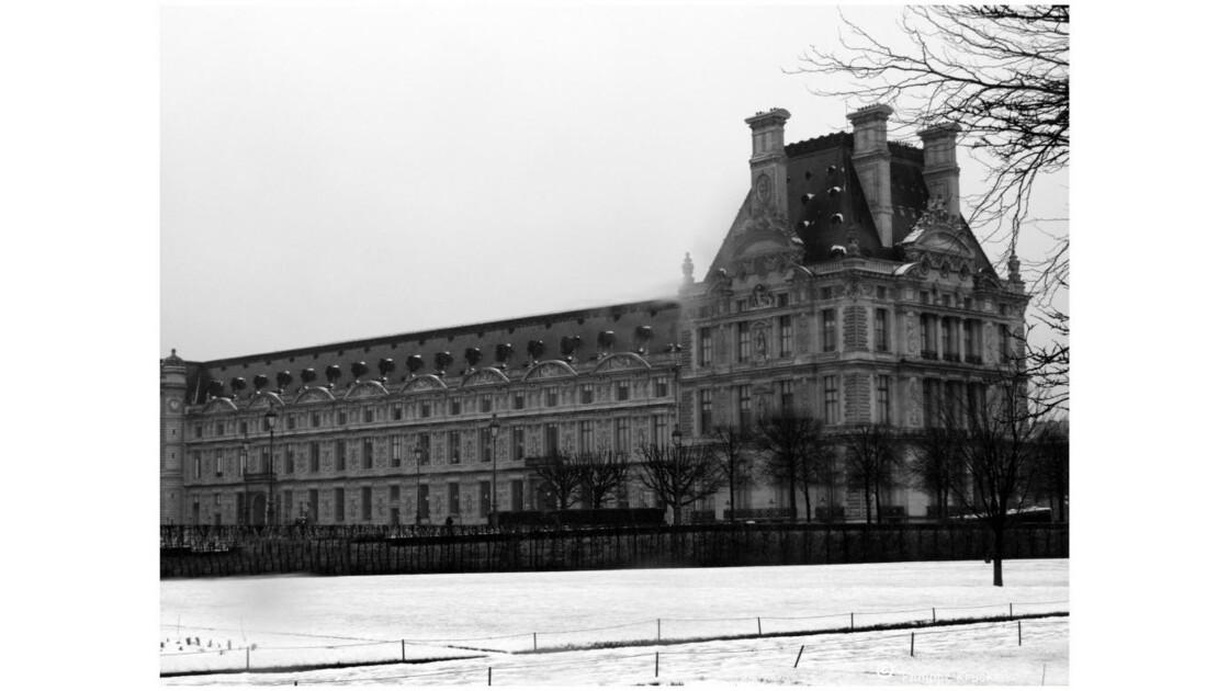 PARIS_SOUS_LA_NEIGE_227