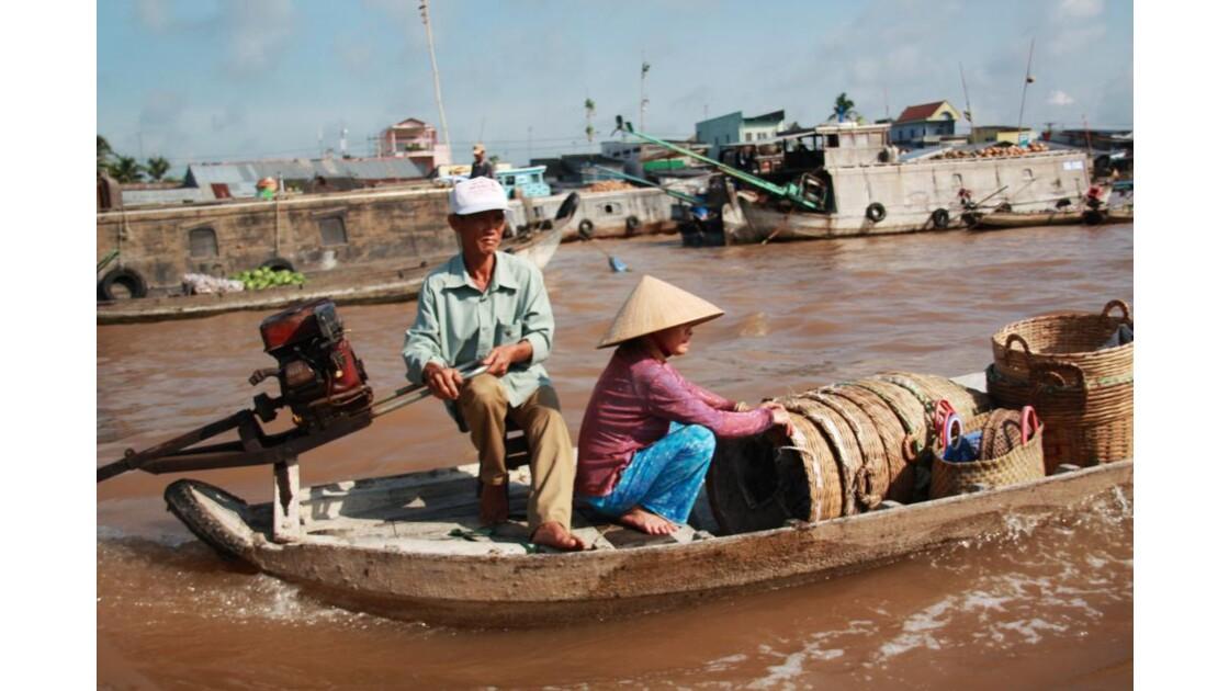 2064.Vietnam