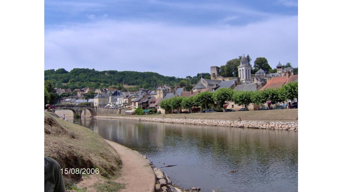 Au fil de la Bourgogne