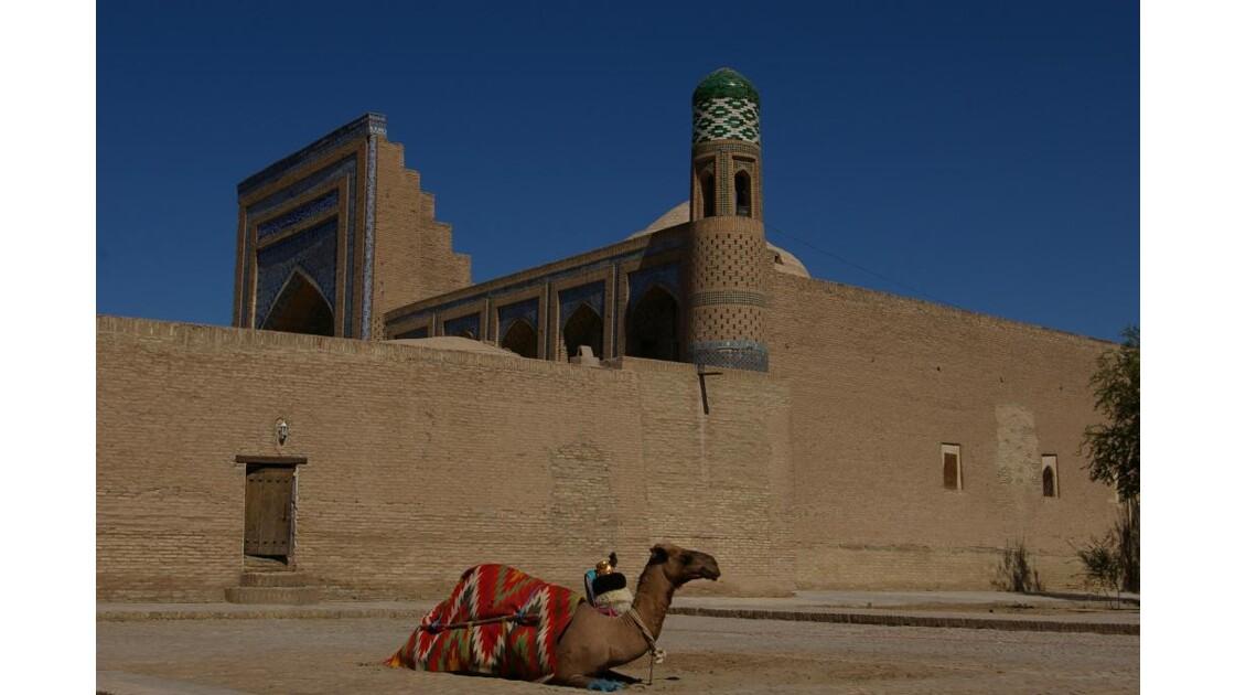 Uzbekistan_1482__129_.JPG
