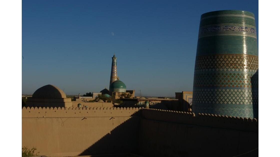 Uzbekistan_1482__191_.JPG