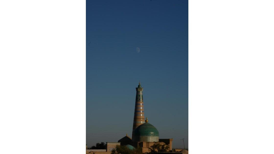 Uzbekistan_1482__195_.JPG