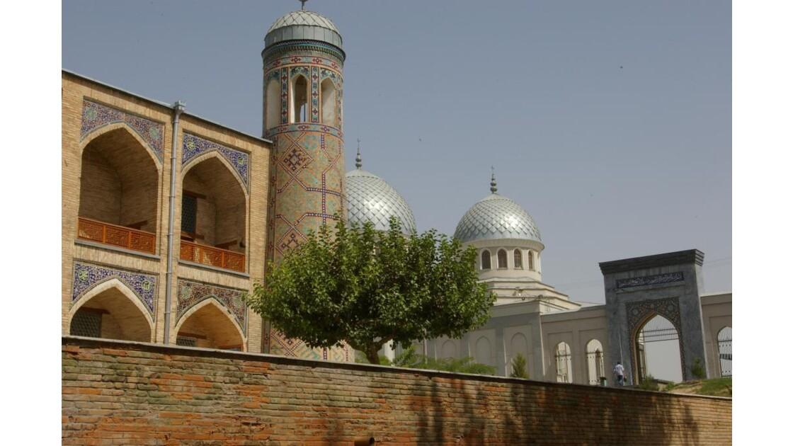 Uzbekistan_1482__26_.JPG