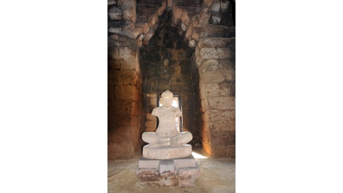 phemai Mahayana Buddhisme