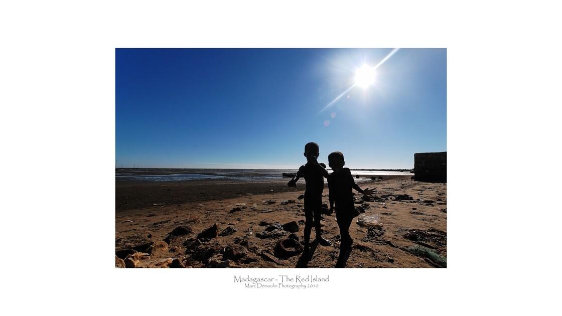 Madagascar 197
