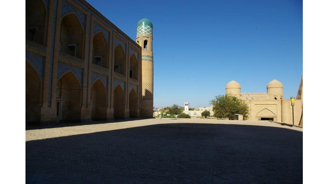 Uzbekistan_1482__55_.JPG