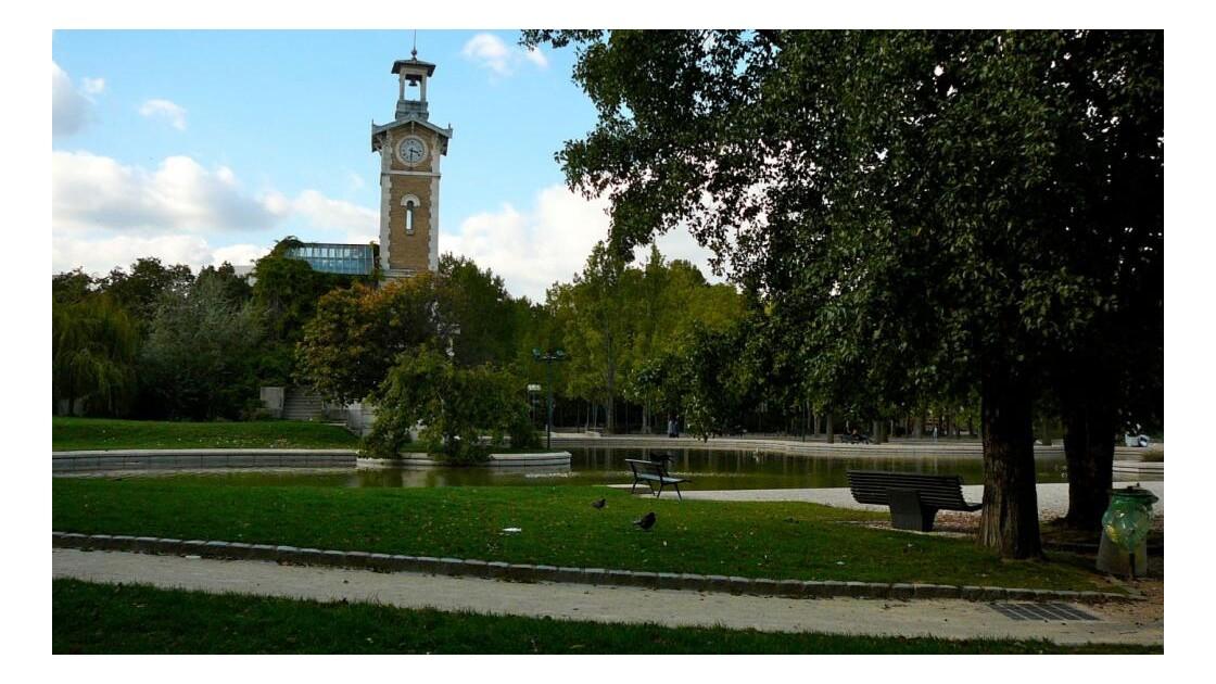 Parc_Georges_Brassens.JPG