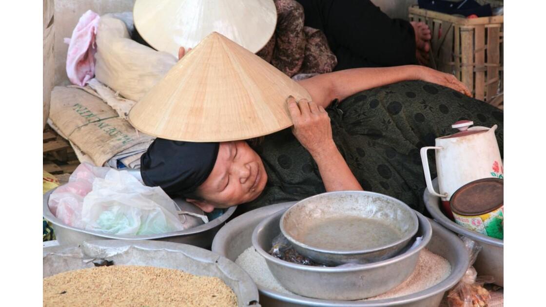 viet- nam marché hoi-an