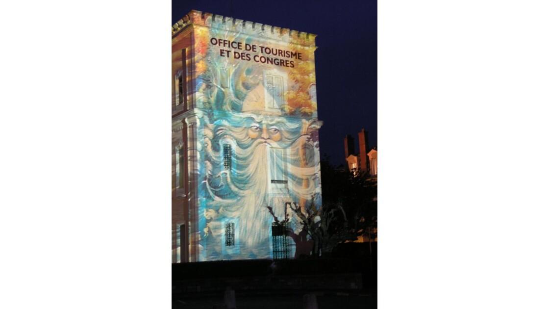 biarritz office de tourisme