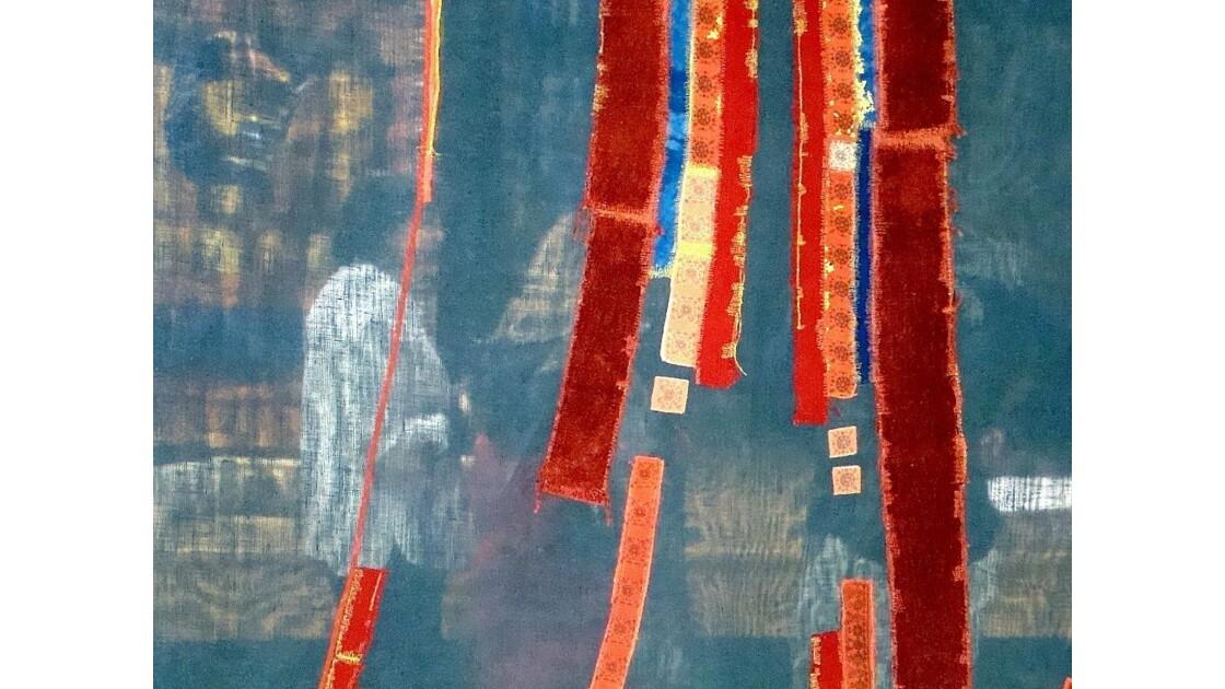Expo textile à Crest (26)