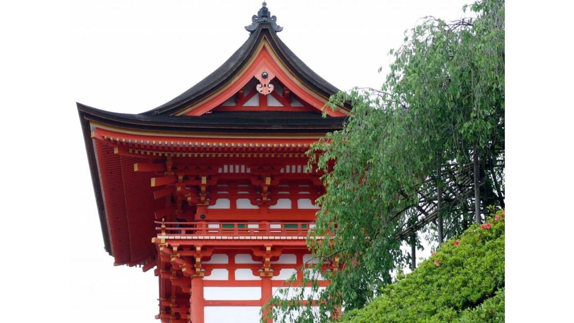 détail du temple