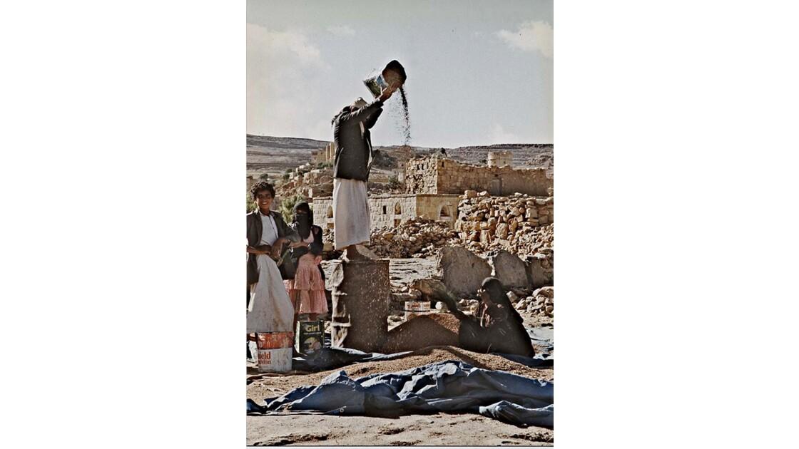 24-05 le Yémen