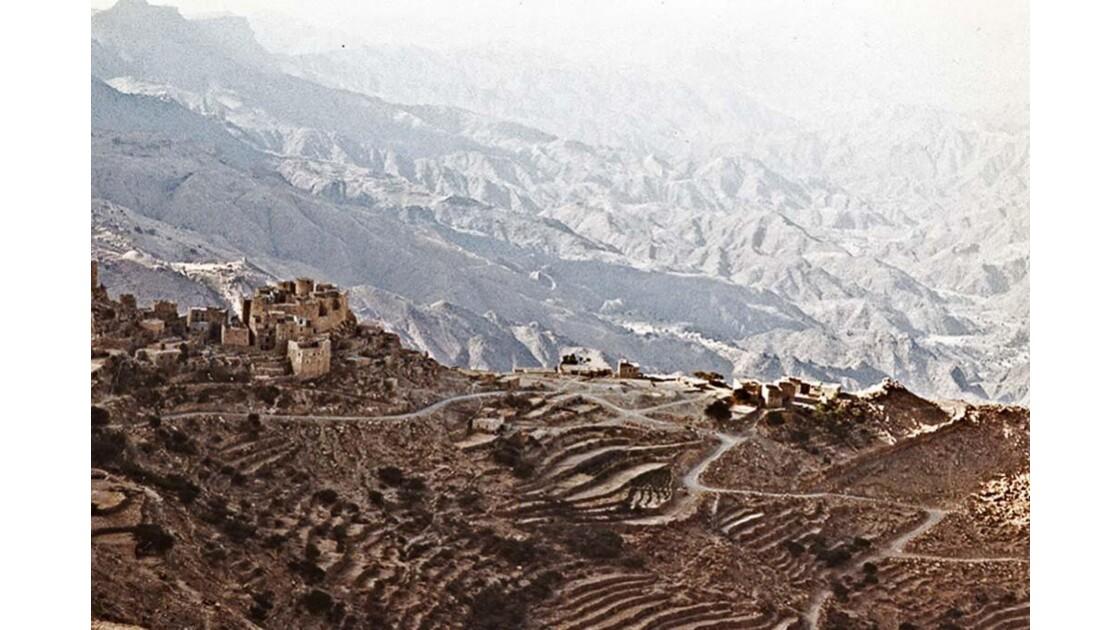 28-05 le Yémen