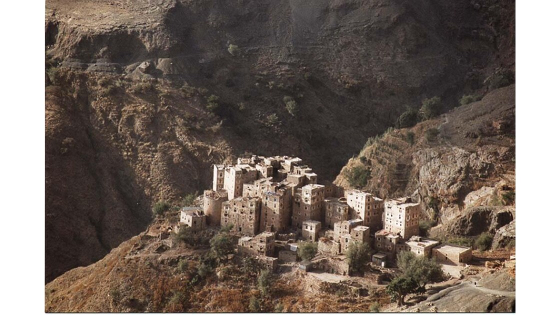36-05 le Yémen