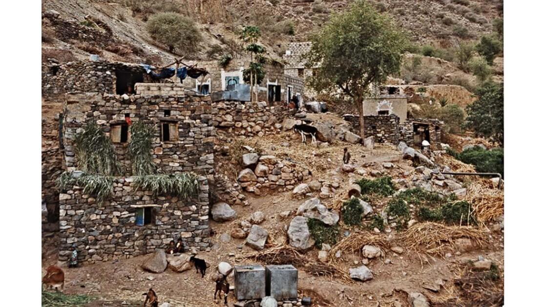 22-06 le Yémen