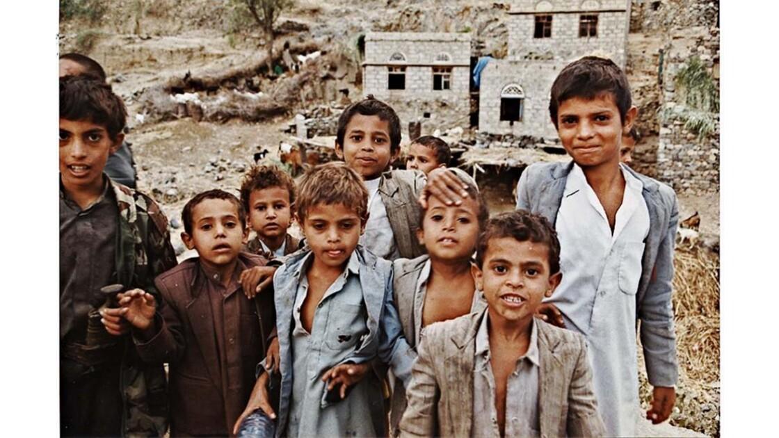 23-06 le Yémen