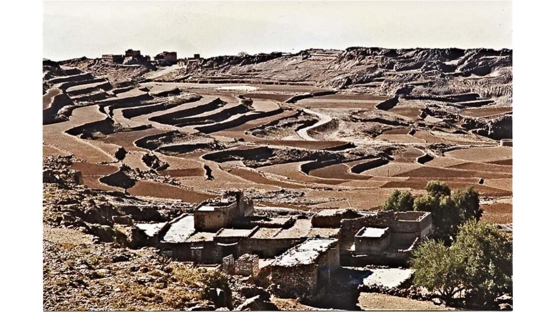 09-01-02 le Yémen