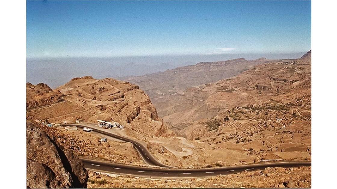 10-01 le Yémen