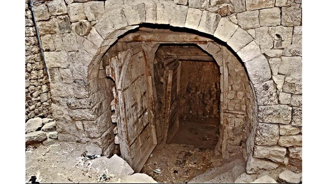 06-03 le Yémen