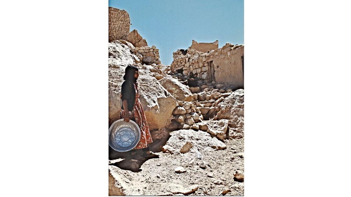 12-05 le Yémen