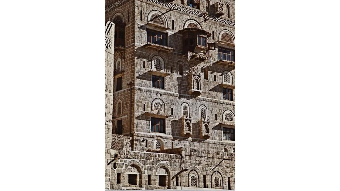 30-06-02 le Yémen