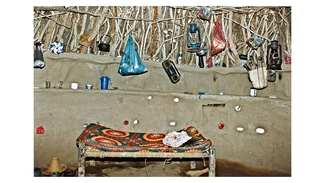25-07 le Yémen