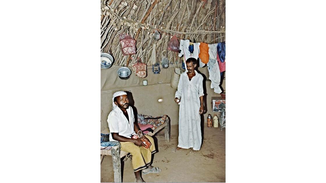 24-07 le Yémen