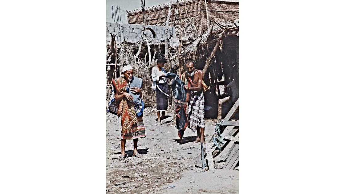 05-10 le Yémen