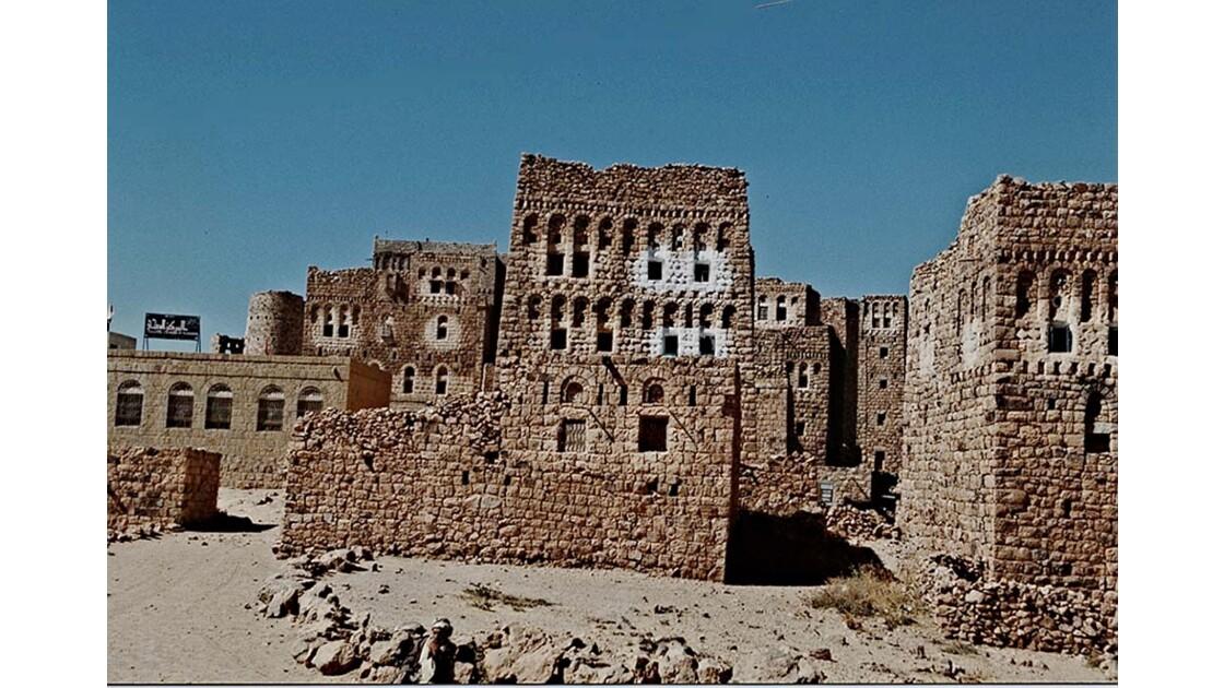 26-18 le Yémen