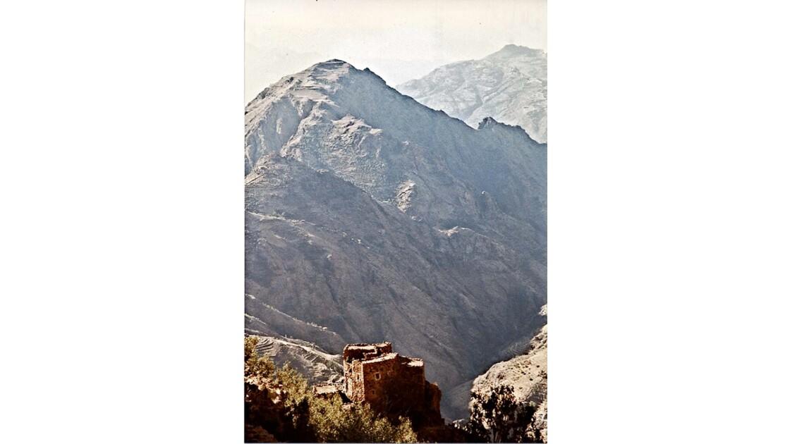 24-17 le Yémen