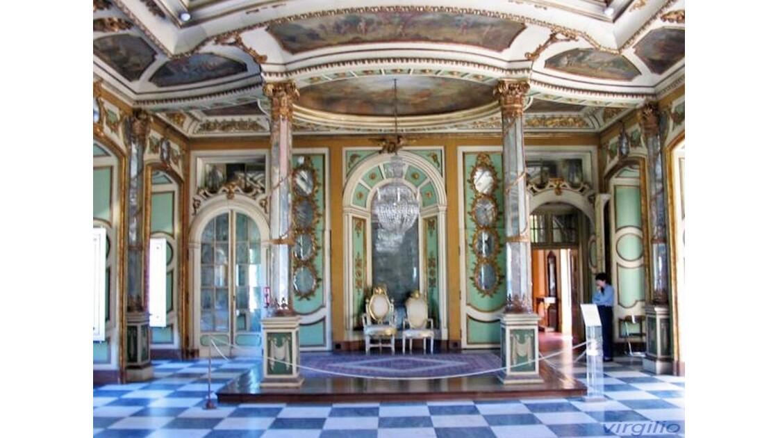 palacio de queluz.jpg