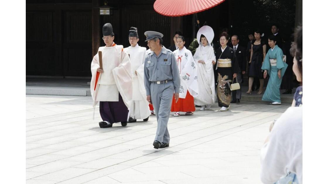mariage shinto.jpg