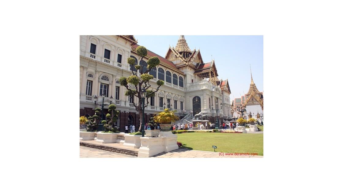Autre vue du palais_royal