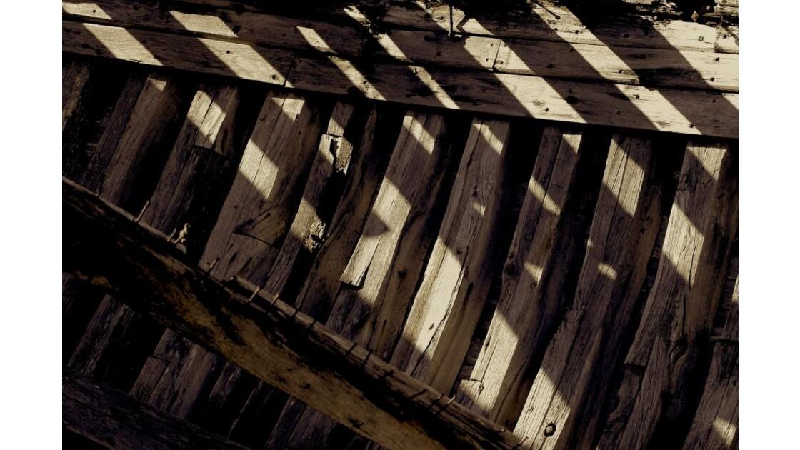 ombres_rais_36.jpg