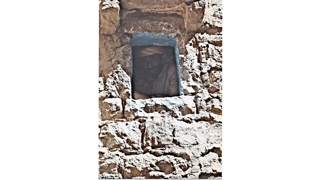 04-15 le Yémen