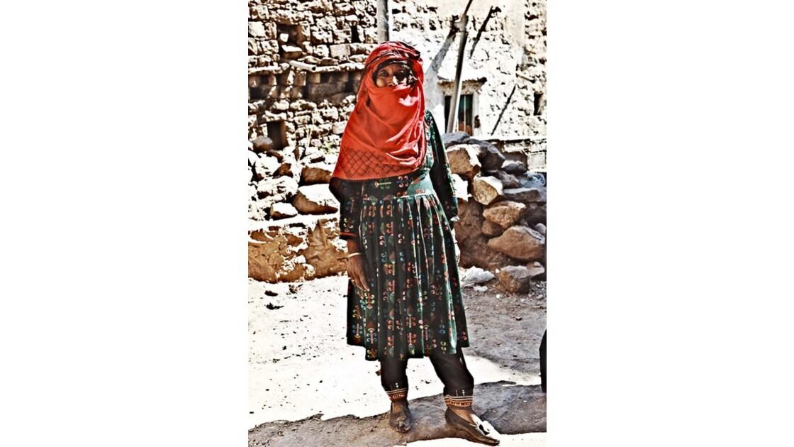 05-15 le Yémen