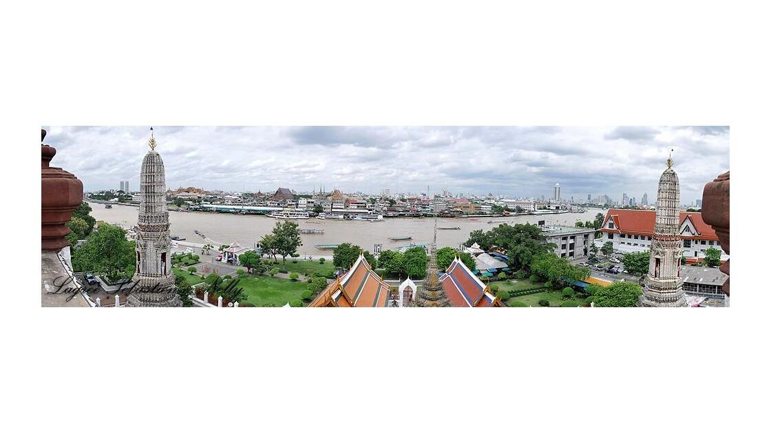 Wat_Arun.jpg